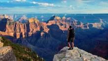 Grand Canyon w person1.jpg