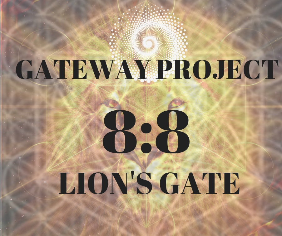 GATEWAY PROJECT.png