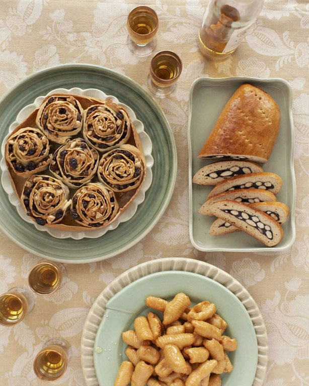 calabria_remington_desserts_0831.jpg