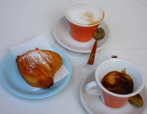 breakfast-for-two