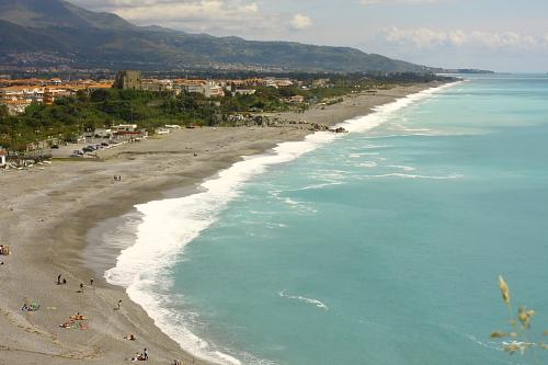 scalea-beach1
