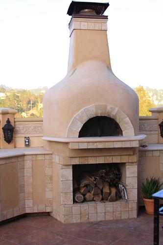 my-wood-burning-oven