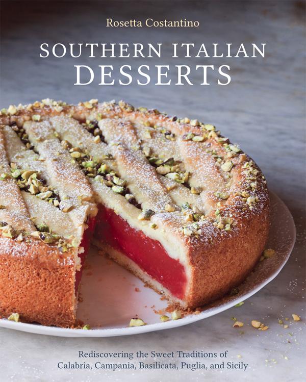 Southern-Italian-Desserts.jpg