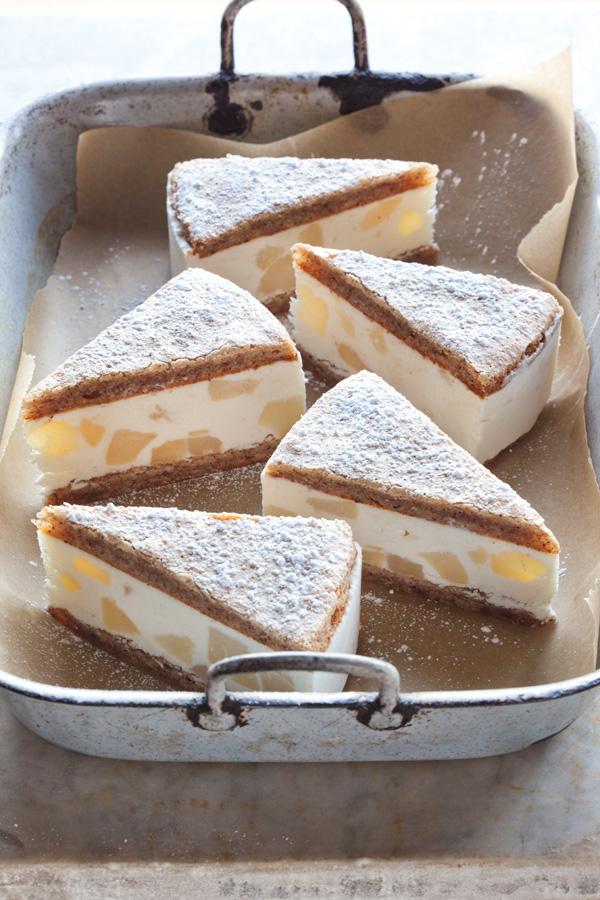 Southern-Italian-Desserts-025.jpg