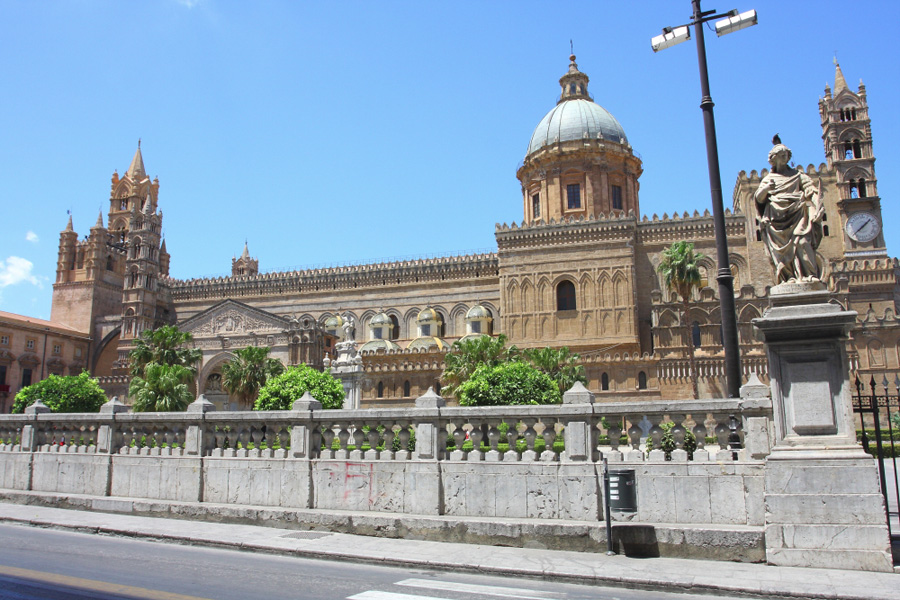 Cattedrale-Palermo.jpg