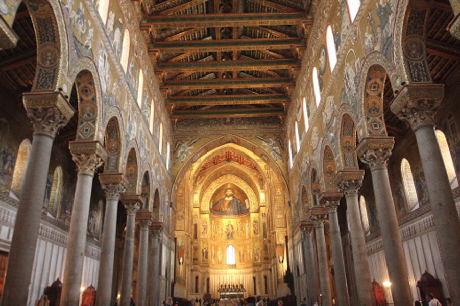 Monreale-Cathedral.jpg