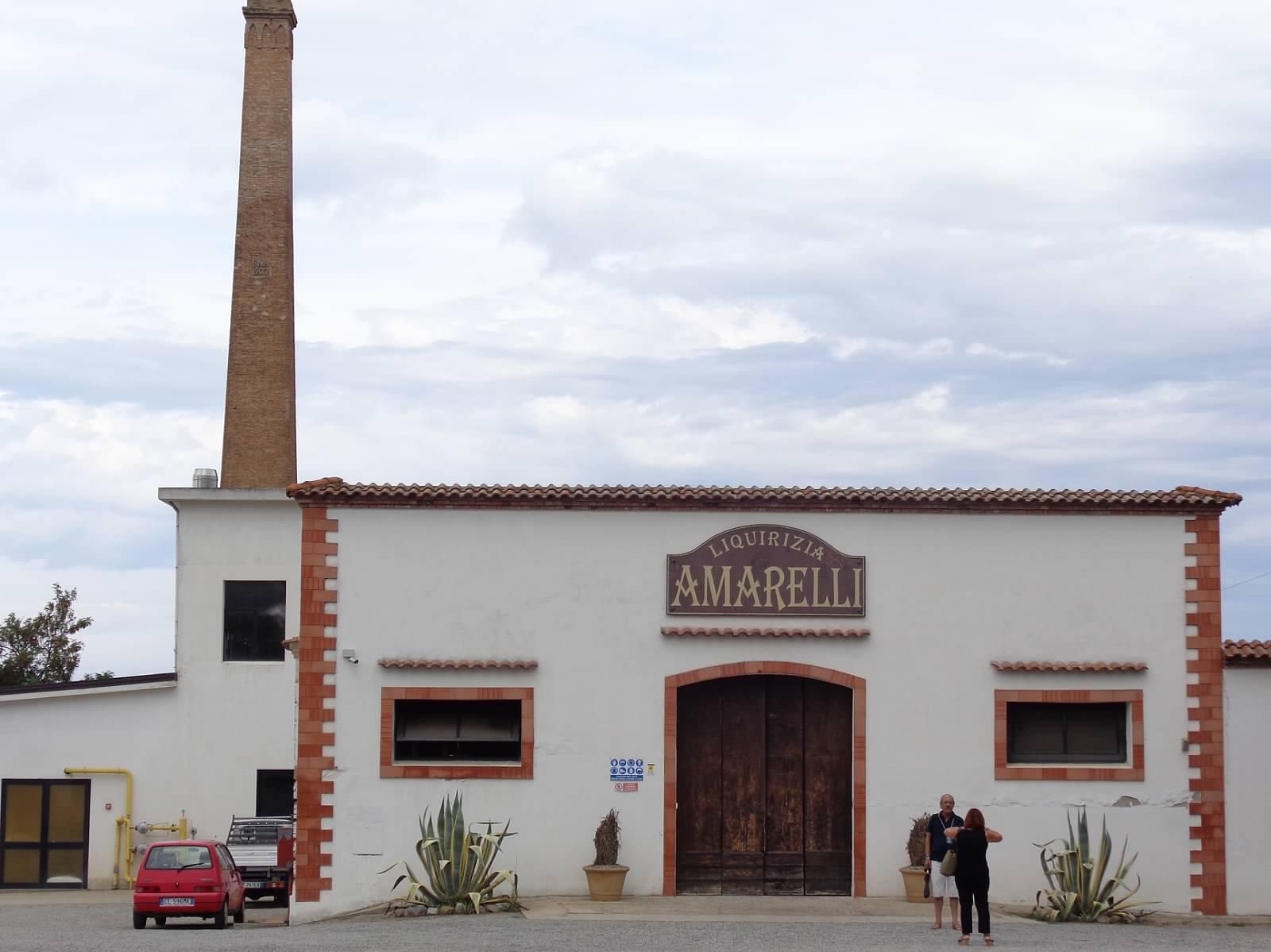 Amarelli.JPG