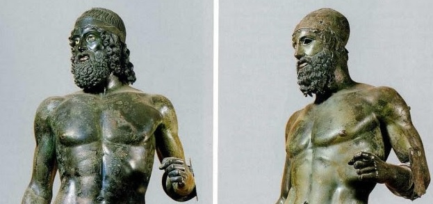 riace-bronzes-in-calabria-italy-21-aug-2014.jpg