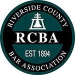 RCBA-web.jpg
