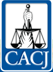 CACJ.png