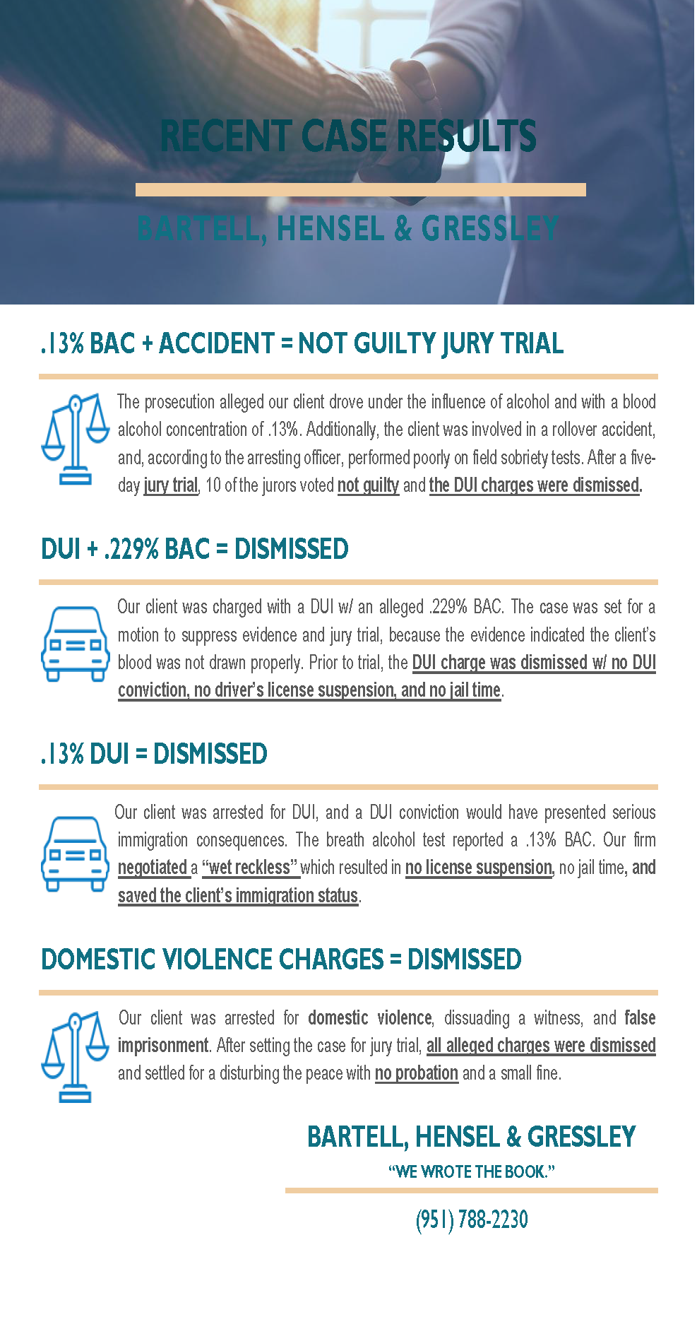 RECENT CASE RESULTS.png