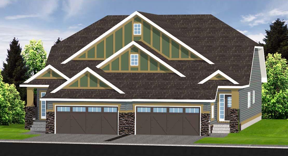 alternate bungalow.jpg