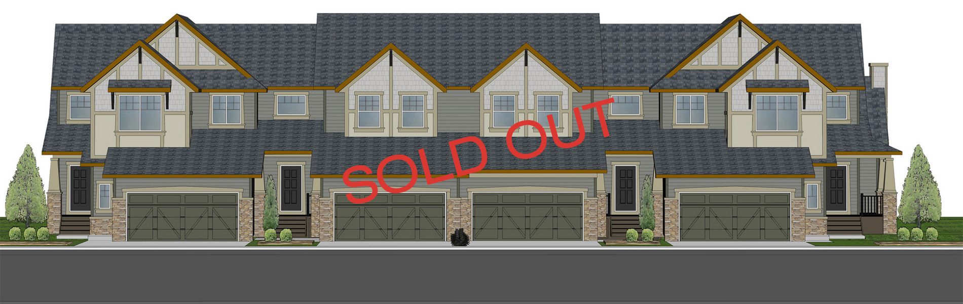 CoopersTownhomes_SoldOut.jpg