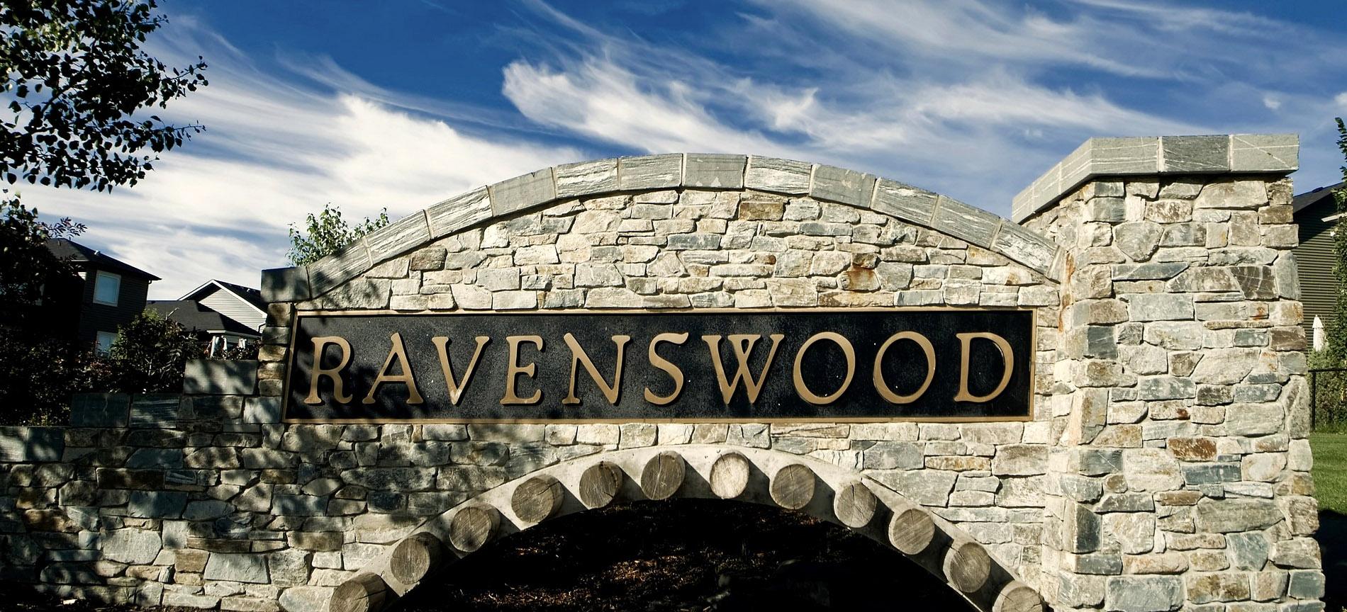 RavenswoodArch1900x864.jpg