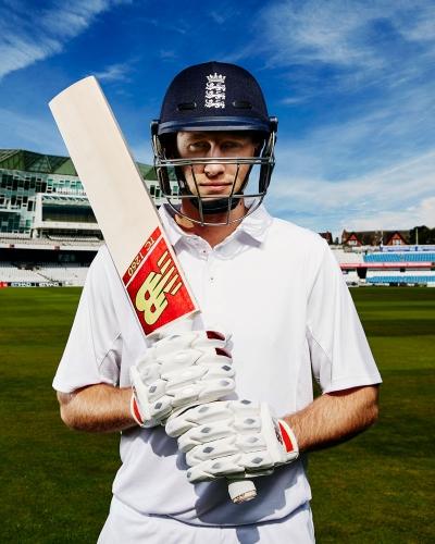 📷Pro:Direct Cricket