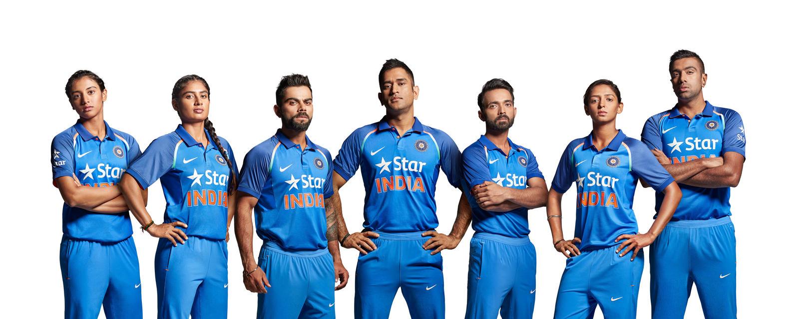 Nike India ODI.jpg