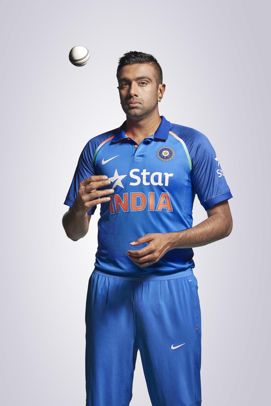 Nike India ODI Ashwin.jpg