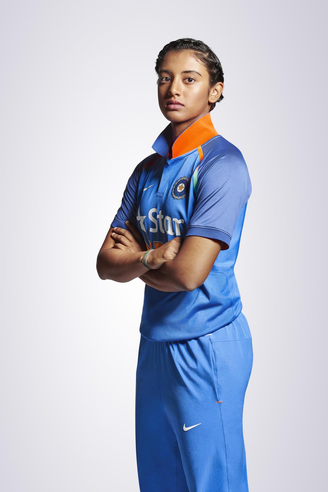 Nike India ODI Women.jpg