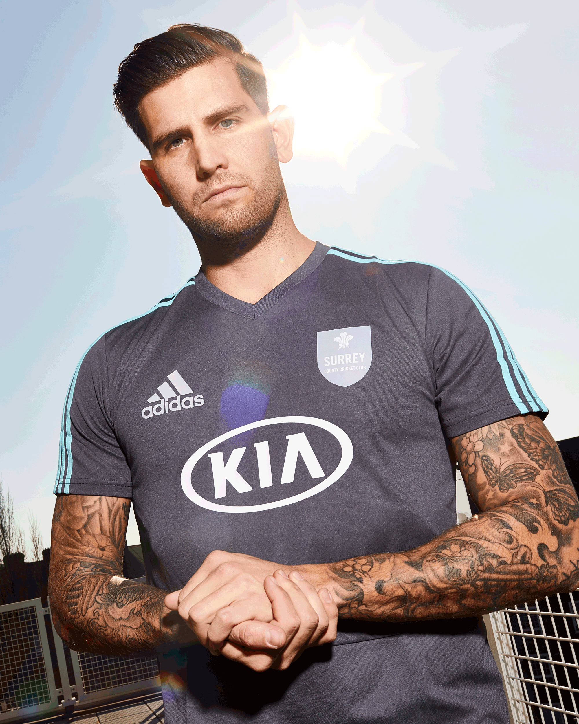 Surrey-Cricket-Launch-Adidas-26-02-19_3_0518.png