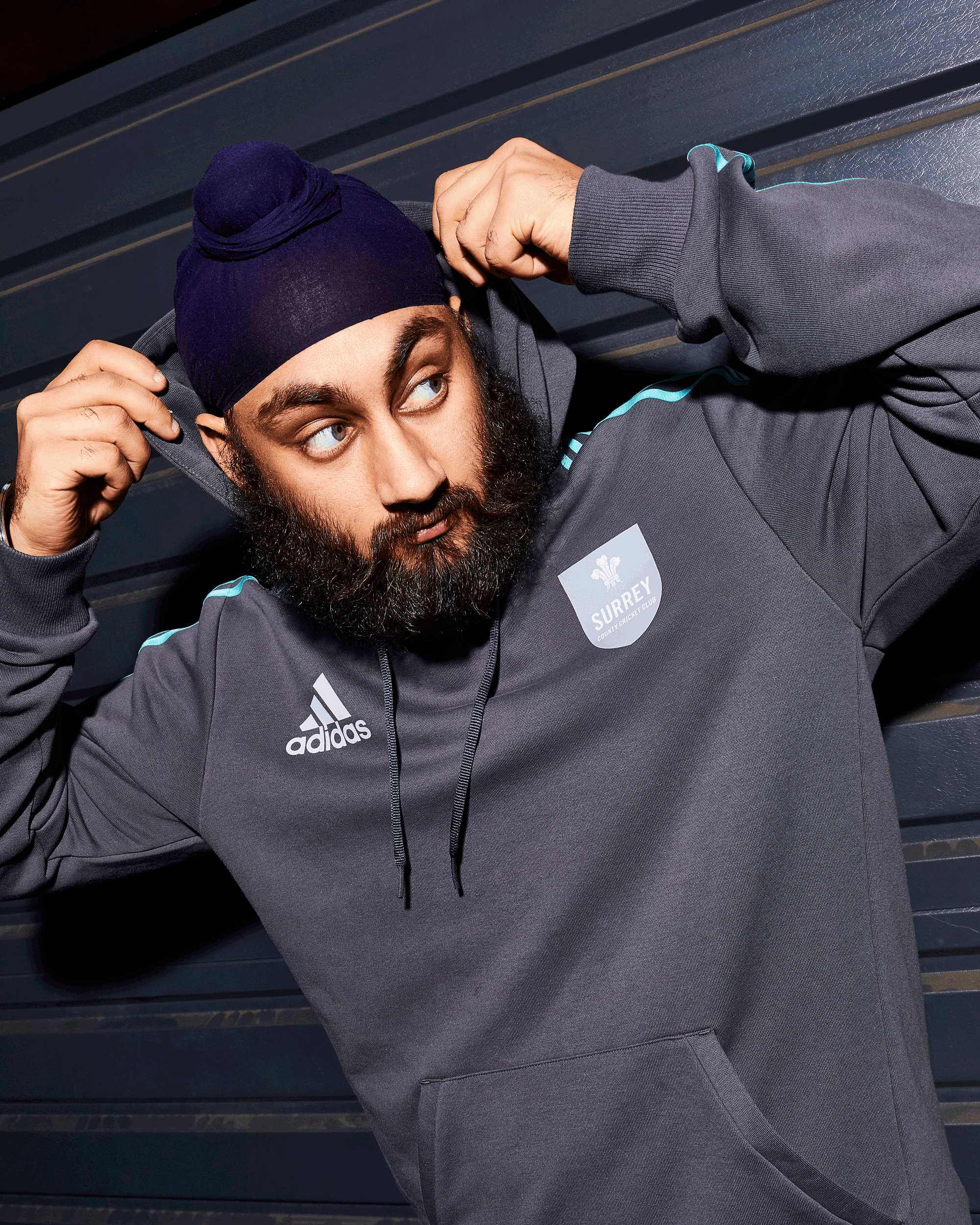 Surrey-Cricket-Launch-Adidas-26-02-19_3_0620.png