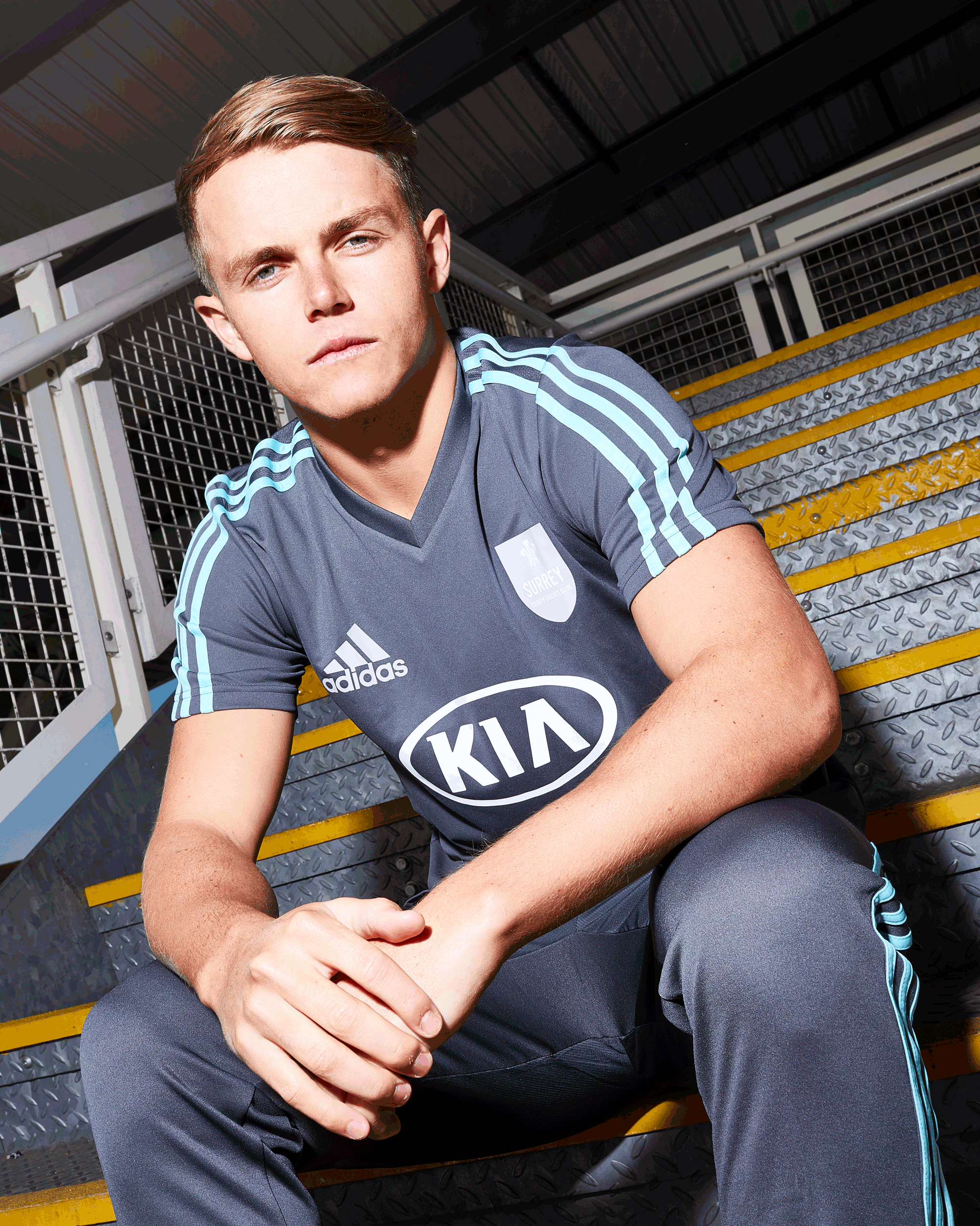 Surrey-Cricket-Launch-Adidas-26-02-190126.png