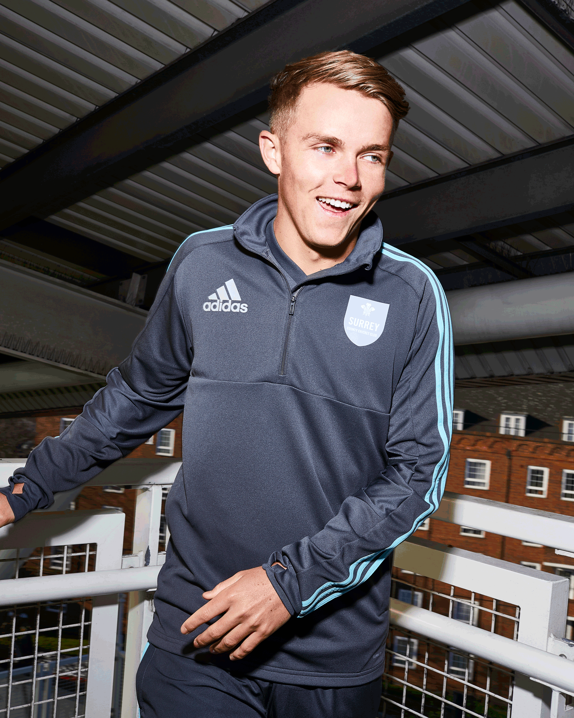Surrey-Cricket-Launch-Adidas-26-02-190322.png