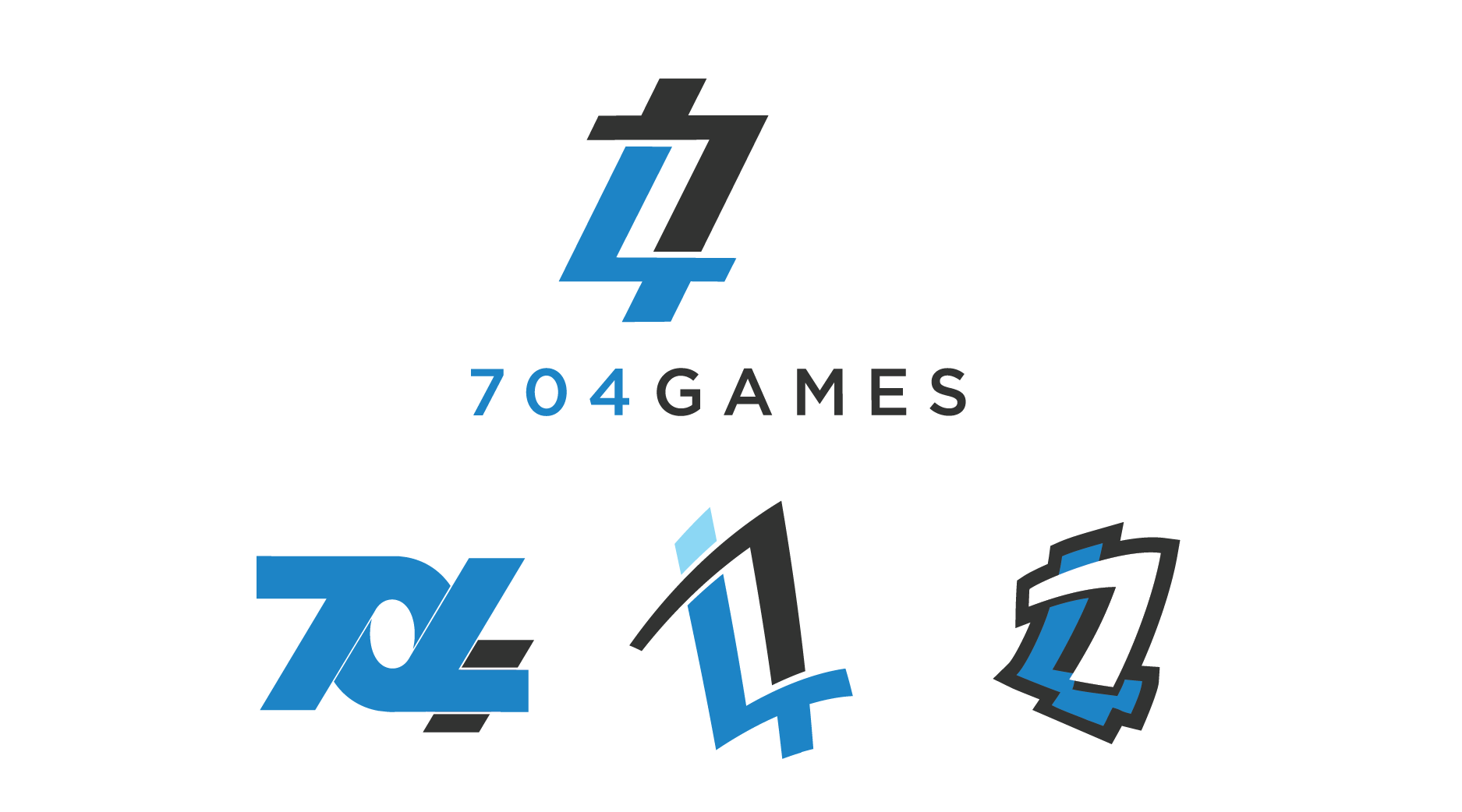 704Games