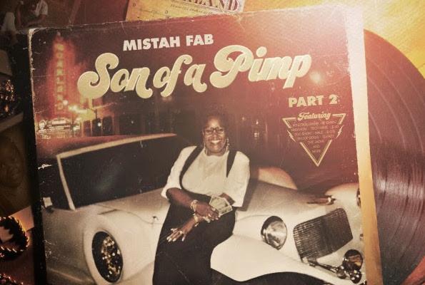 """Liberty Forever Intro""  ""Son of A Pimp"" f. CMT (prod. The Mekanix)  ""Not In Love Anymore"" f. Netta B (prod. Tha Bizness)  ""Pretty Girls"" f. Raekwon, G-Eazy, Carl Thomas (prod. Chinky P)  ""Up Until Then"" f. Boosie Badazz & Iamsu! (prod. Iamsu!)  ""Survive"" f. Kendrick Lamar, Crooked I, Kobe Honeycutt (prod. Tha Bizness)  ""All Around The World"" f. Keyshia Cole & Silk-E (prod. The Mekanix)  ""What Yo Hood Like"" f. Jadakiss (prod. Pete Rock)  ""Backseat"" f. Tech N9ne, B.o.B. (prod. Chinky P)  ""Fiona Do"" f. Iamsu!, J Doe (prod. Juneonnabeat)  ""Black Hollywood"" f. Too $hort, Snoop Dogg, Bobby V (prod. Tha Bizness)  ""Still Feelin It"" (prod. Sean T)  ""IDKW2D"" f. 2 Chainz (prod. Ekzakt)  ""Memory Lane"" f. Dyson (prod. Elusive Orkestra)  ""On All Mommaz"" f. Keak Da Sneak, E-40 (prod. P-Lo)  ""The Chill"" f. Curren$y & ScHoolboy Q (prod. Elusive Orkestra)  ""Yes Indeed"" f. Fashawn, Lupe Fiasco (prod. Jake One)  ""Commin Down"" f. Bun B., Slim Thug, Paul Wall, Z-Ro (prod. S.E. Trill)  ""Disrespectful"" f. Too $hort, Devin The Dude, Erk Tha Jerk (prod. Erk Tha Jerk)  ""Brother to Brother"" f. Dyson  ""Written in Blood"" f. J. Stalin & the Jacka (prod. Lev Berlak)"