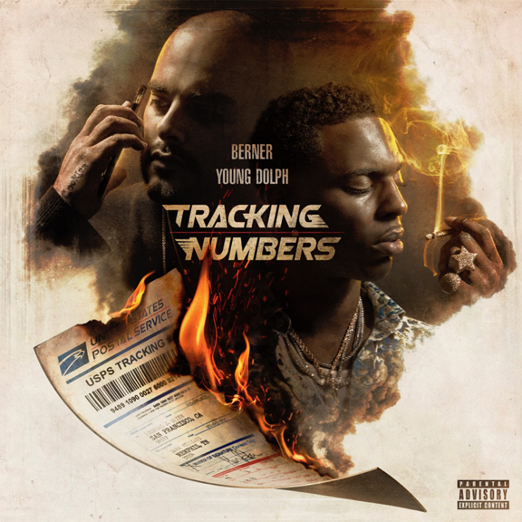 Berner-YoungDolph-TrackingNumbers.png