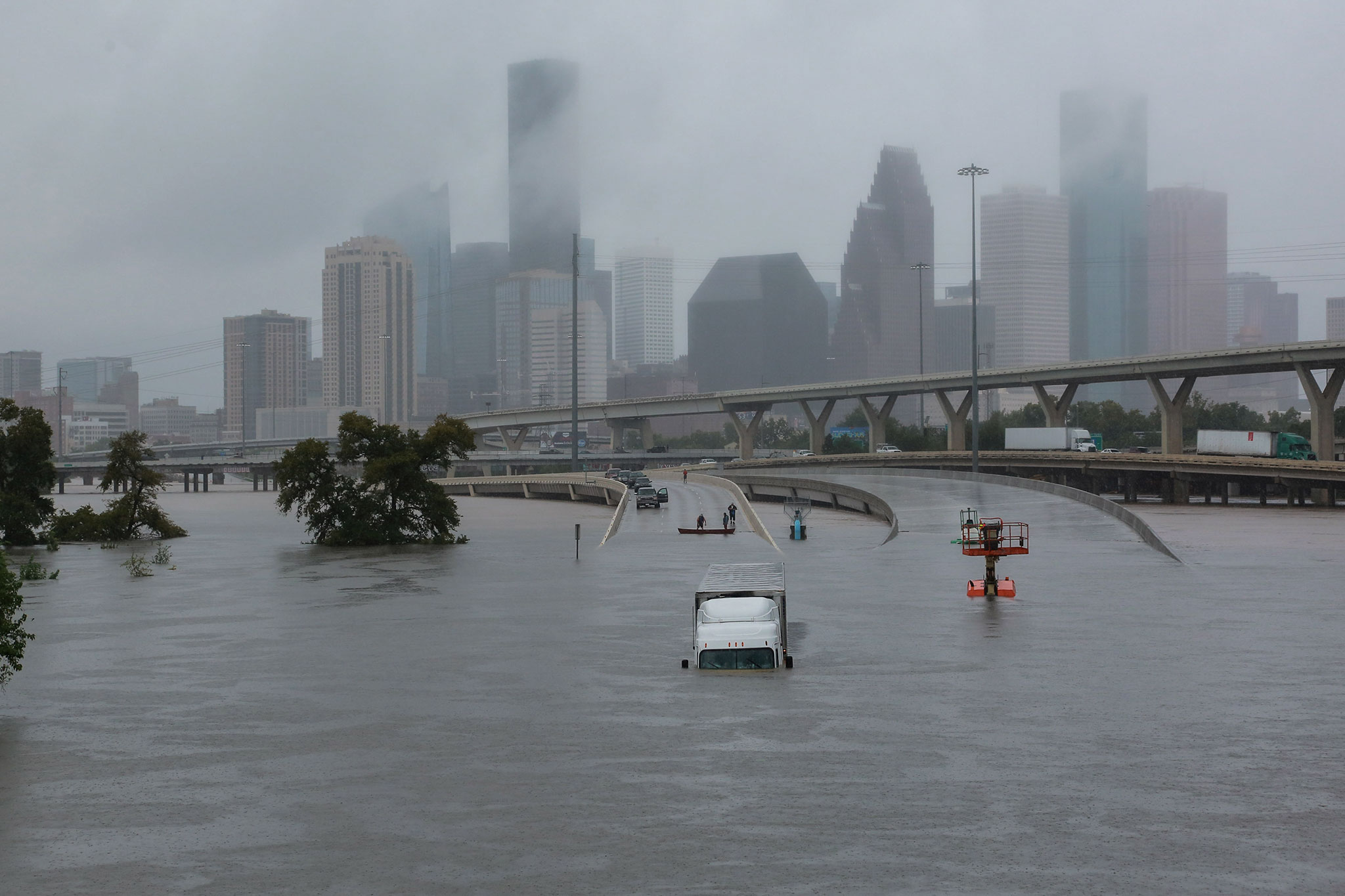 19-hurricane-harvey.jpg