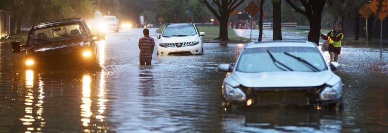 CR-Money-Hero-hurricane-harvey-houston-help-0817.jpg