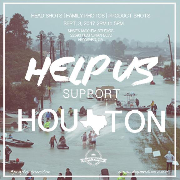 HoustonSupportFlyer-web.jpg