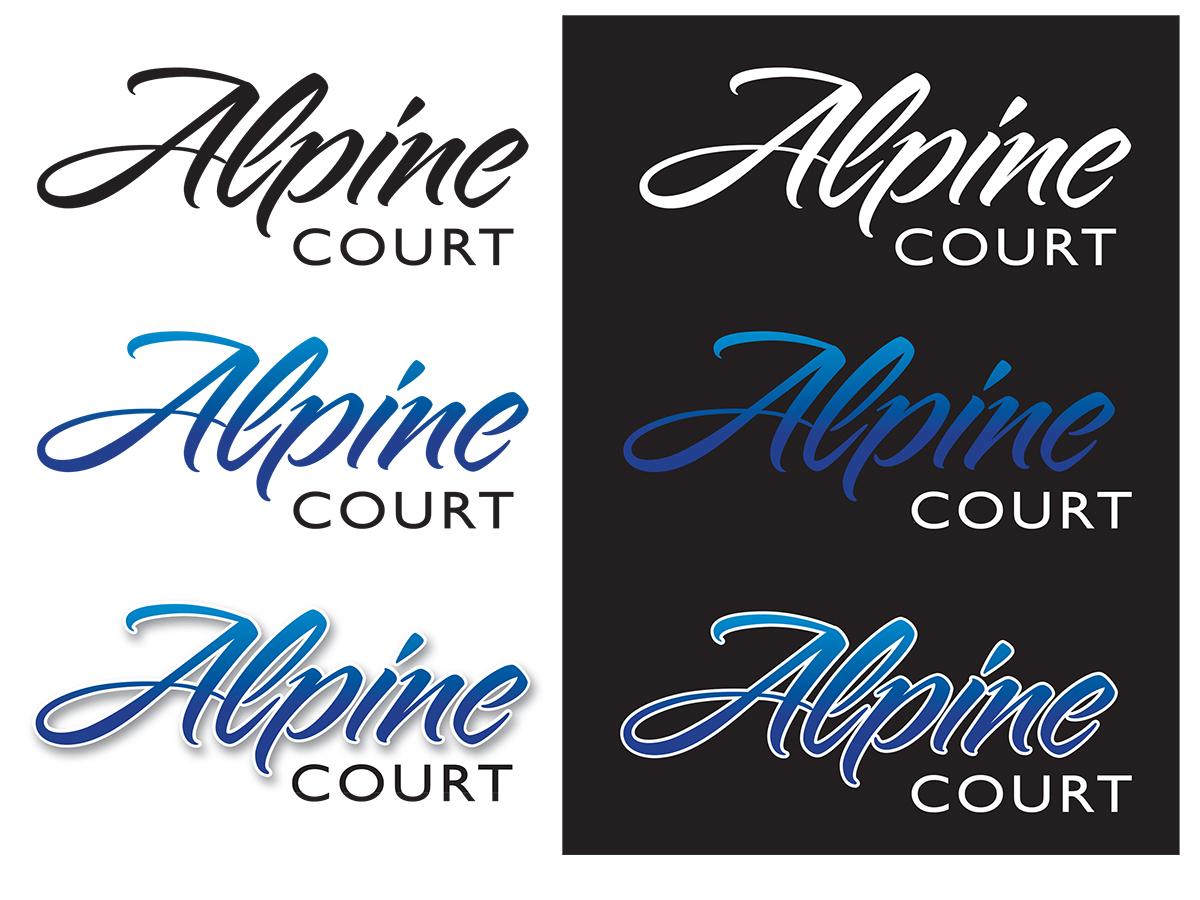 Dattcom_AlpineCourt.jpg