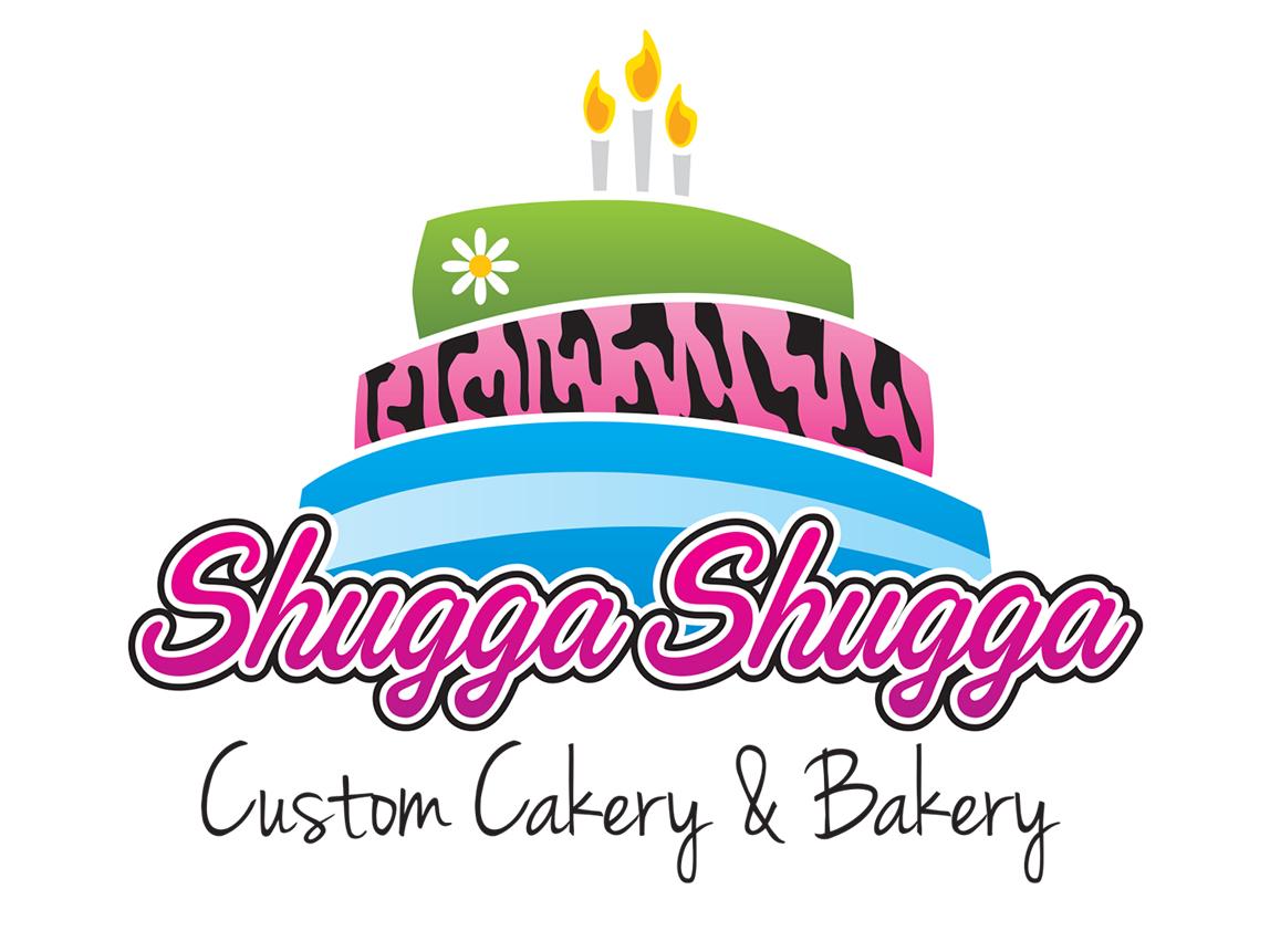 Dattcom_Shugga.jpg