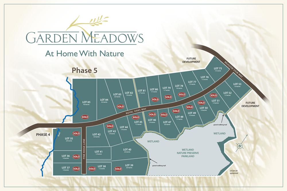 GardenMeadows_Phase5_wSold_Sep2015.jpg