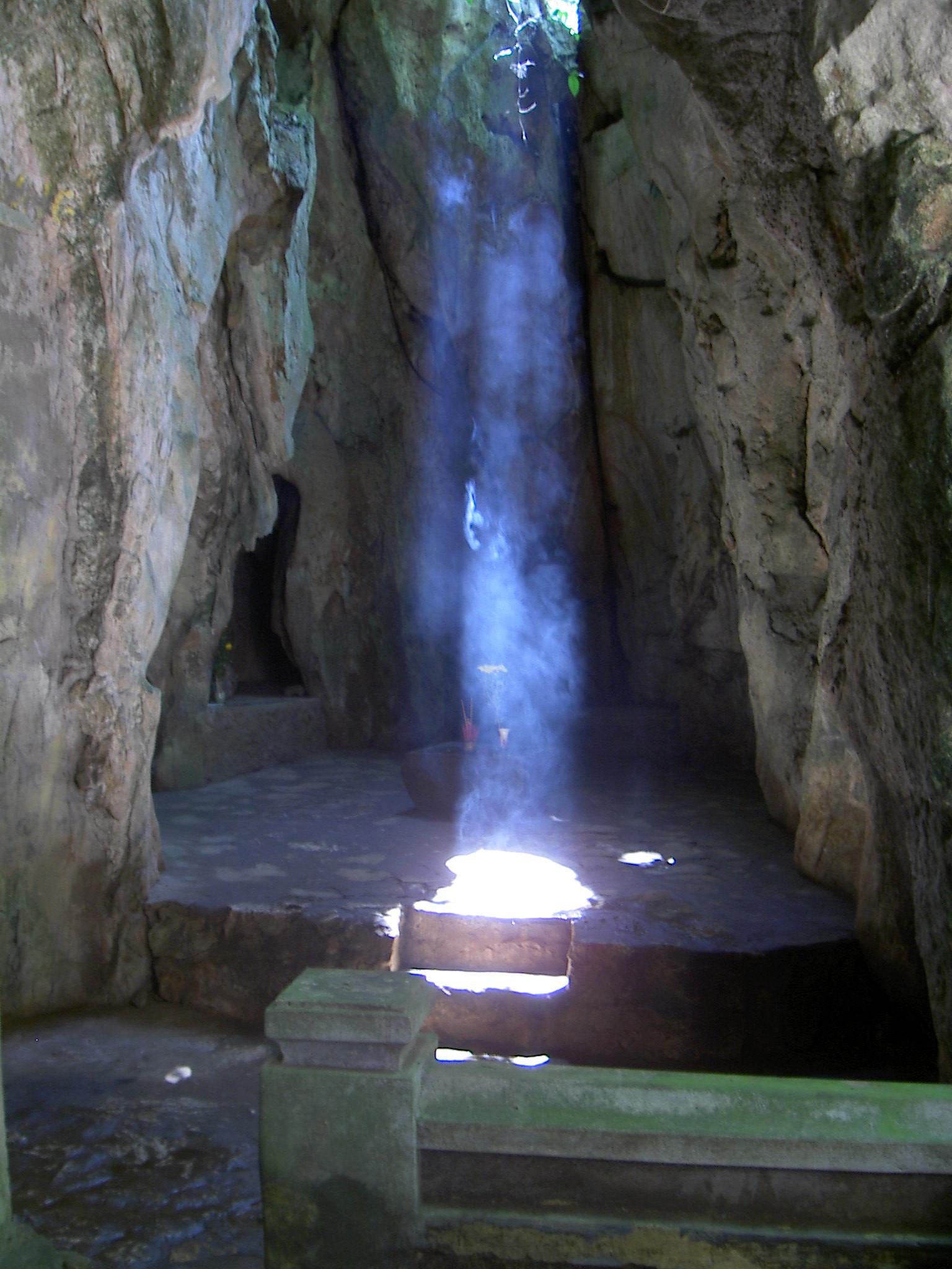beam-of-light-1199057.jpg