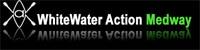 white-water-aciton.jpg