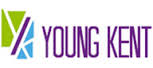 young kent.png