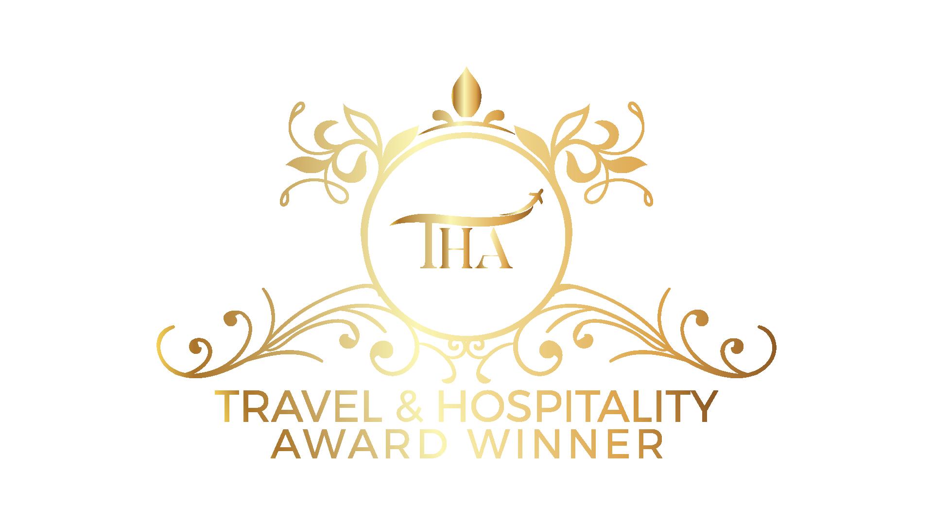 Travel And Hospitality Award Winner Logo Golden-01.png