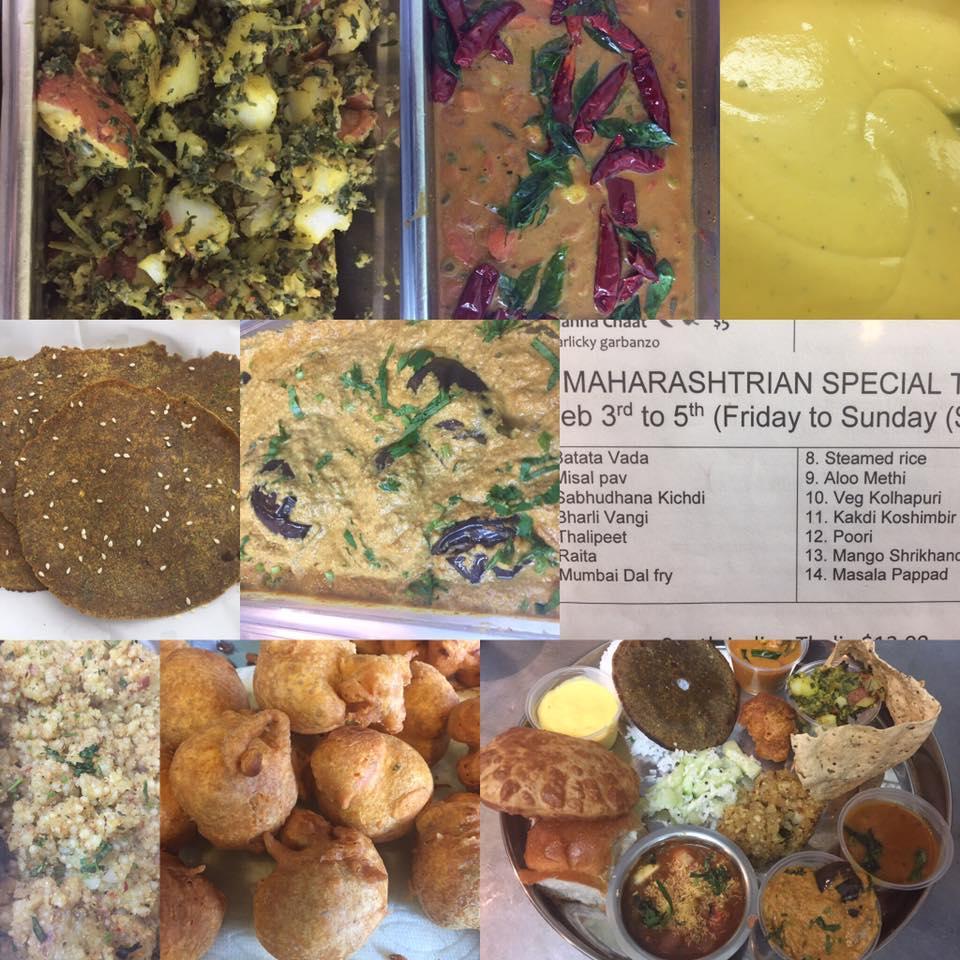 Maharashtra Special.jpg