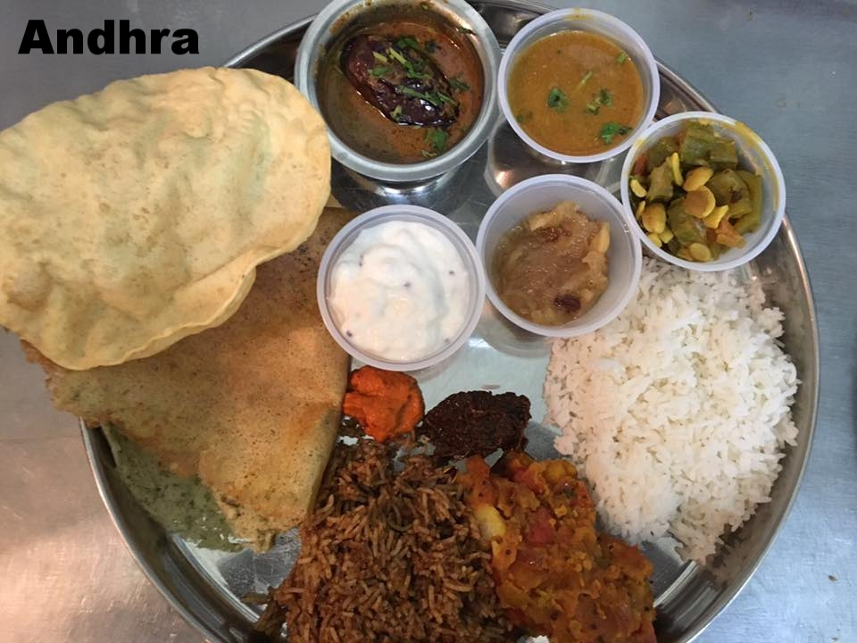 Andhra Special.jpg