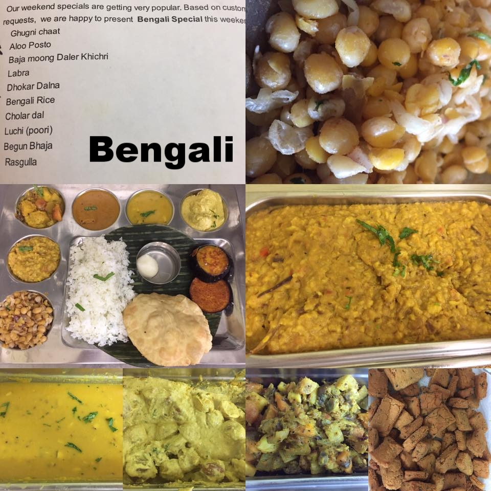 Bengali Special.jpg