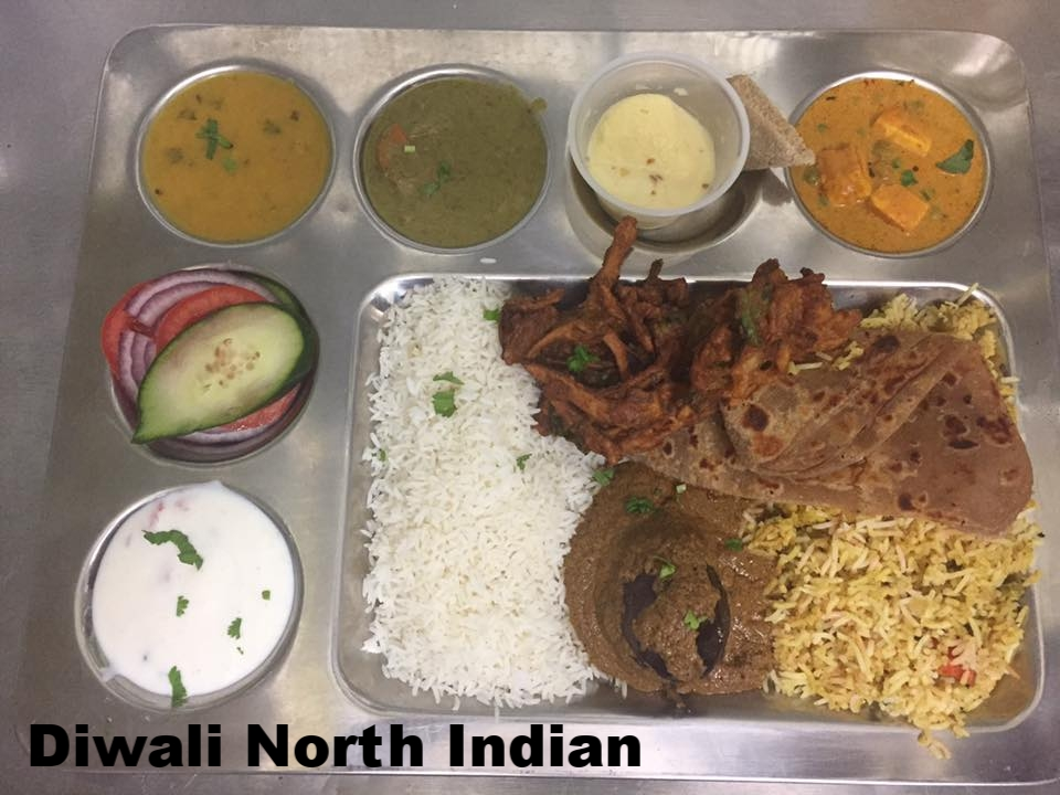 Diwali Special 2016 North Indian.jpg