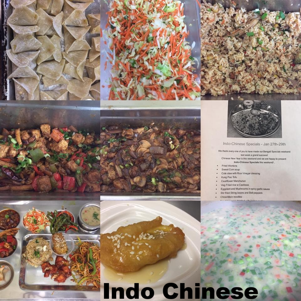 Indo Chinese Special.jpg