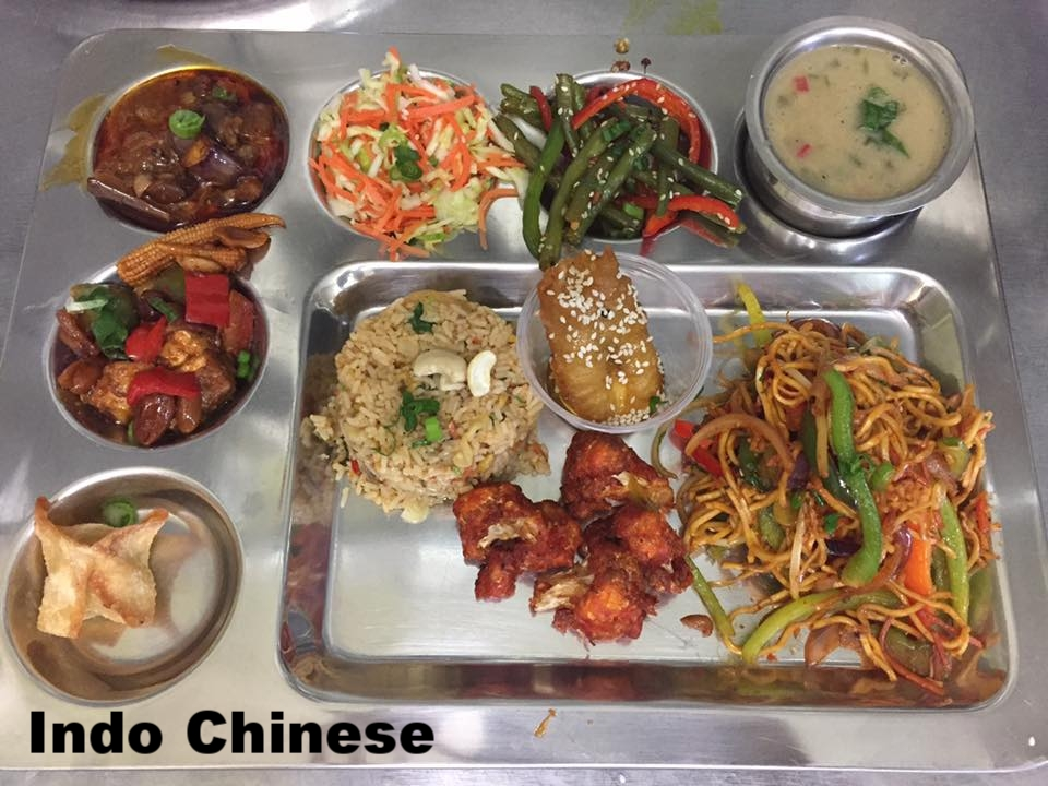 Indo Chinese Special01.jpg
