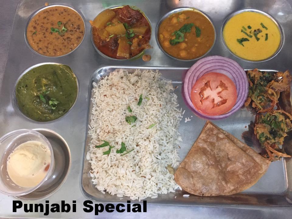 Punjabi Special.jpg