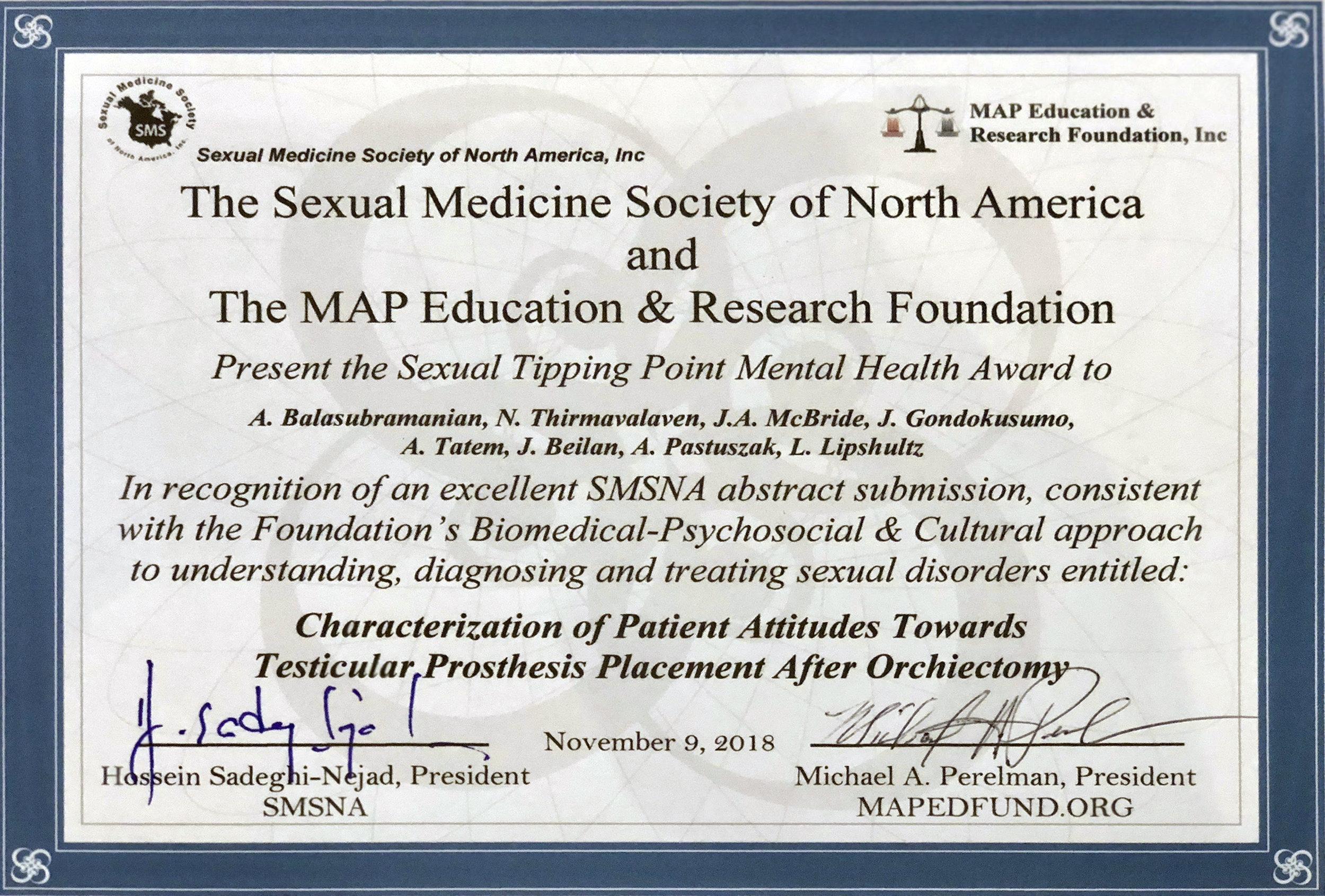 maped-award-2.jpg