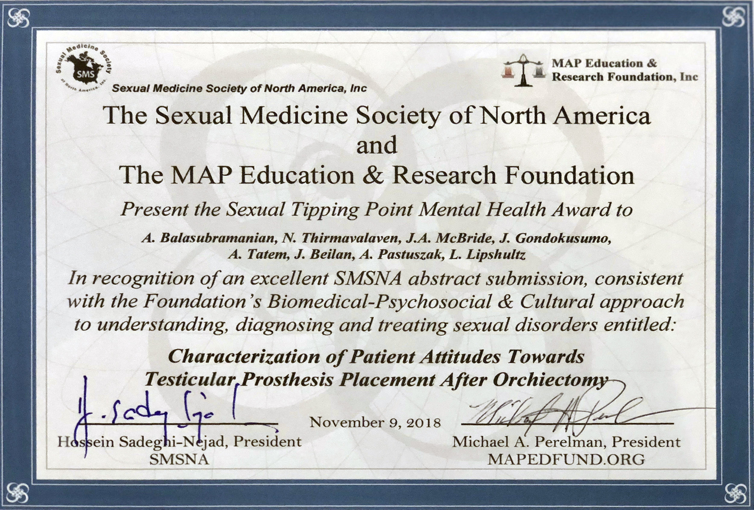 maped-award-2.jpg