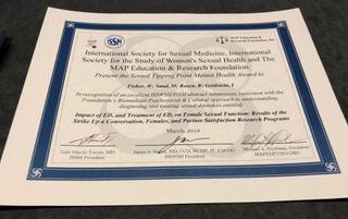 2019-certificate.jpg