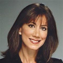 Lauren Streicher-MD.jpg